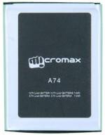 Koie Micromax Canvas Fun A74