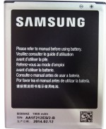 Samsung EB B500AEBE