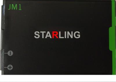Starling For BlackBerry TORCH 9850 JM 1 Battery
