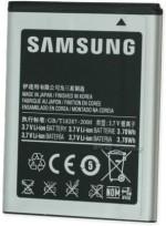 Samsung EB454357VU