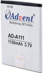 Advent AD A111