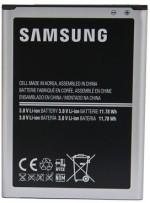 Samsung EB595675LUCINU Galaxy Note II, GT N7100 , GT N7105