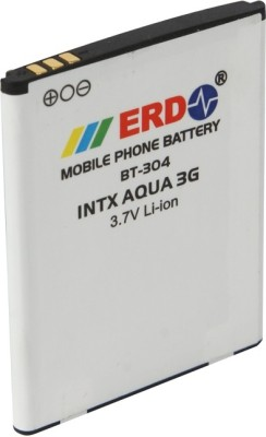 ERD-1100mAh-Battery-(For-Intex-Aqua-3G)