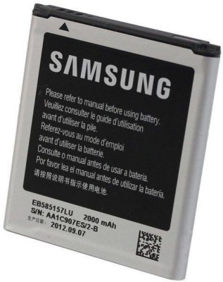 Samsung Battery Galaxy grand quattro EB585157LU i8552