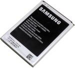 Samsung EB595675LU for Galaxy Note 2 N7100