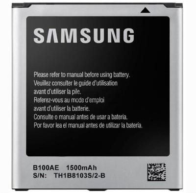 Samsung B100AE