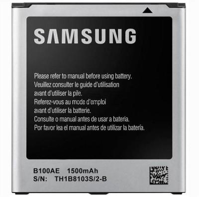 samsung Battery s7262