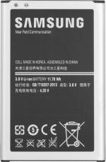Samsung Note 3 Neo EB BN750BBC SM N7505
