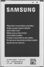 Samsung Note 3 Neo 3100 mAh