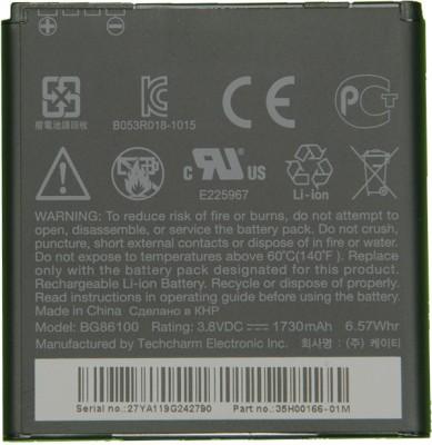 HTC BG86100
