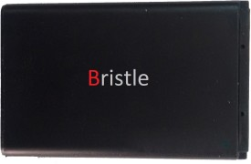 Bristle  Battery - For Nokia BL-5C (Black)