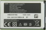 Samsung AB463651BU