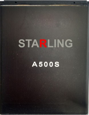 Starling For Xolo Mobile A500S Battery