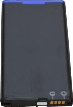 VTC battery for blackberry NX1