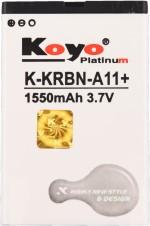 Koyo A 11+