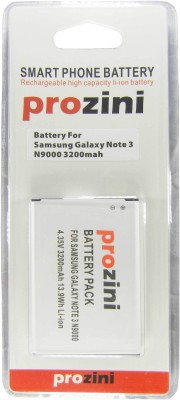 Prozini-PZ-9000-3200mAh(Samsung-Galaxy-Note-3)