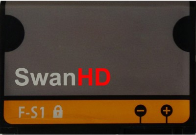 SwanHD For Blackberry BatteryTorch 9800 F S1 Battery