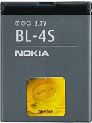 Nokia BL 4S
