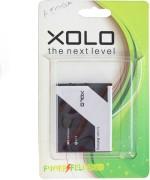 Enigma Xolo A500club Battery 1400mah