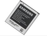 Samsung EB585157LUCINU i8552