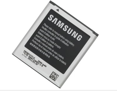 Samsung EB585157LUCINU
