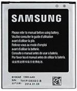 Samsung EB B100AEBECIN
