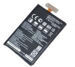 LG Nexus 4 BL T5 BLT5 E960 Optimus G E975 E973 E970 F180