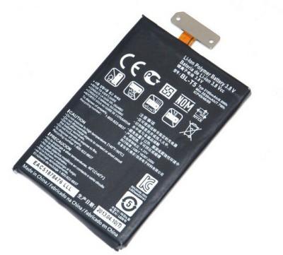 LG BL-T5 1200mAh Battery