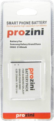 Prozini-PZ-19082-2100mAh-Battery(Samsung-Galaxy-Grand-Duos)