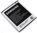 Koie Samsung Galaxy S Duos S7562