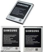 Samsung I9300I::I9060::I9300::I9082