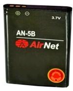 Airnet Nokia 6070