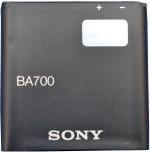 Sony BA700