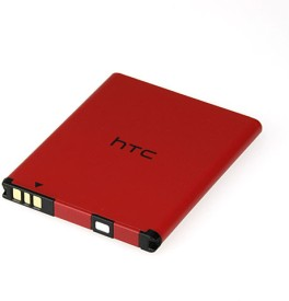 HTC BL01100 35H00193-00M Battery