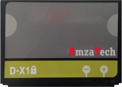 AmzaTech For BlackBerry Strom9500 D X1 Battery