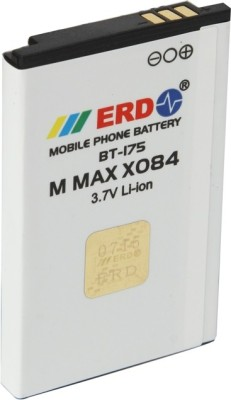 ERD 900mAh Battery (For Micromax X084)