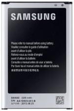 Samsung EB B800BEBECIN Galaxy Note 3 N9000
