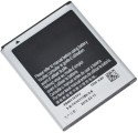 Samsung Battery GT-S7530 Omnia M Li-Ion EB445163VU - Black