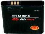 Airnet Samsung M3310