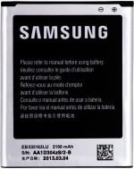 Samsung Galaxy Grand Duos i9082 EB535163LU