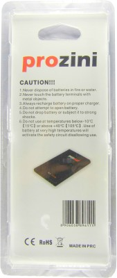 Prozini-PZ-2600mAh-Battery(Samsung-Galaxy-S4)