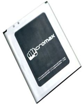 Koie For Micromax A28