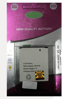 KoldFire Micromax Bolt A61 Compatible SGM Battery