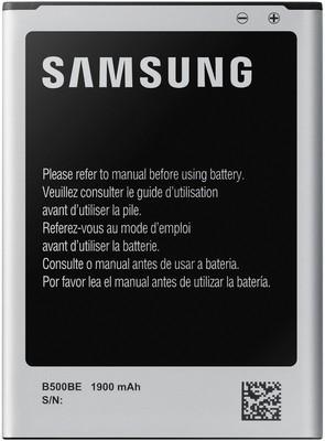 Samsung EBB500AEBECIN