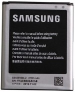 Samsung Grand Dous GT i9082