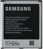 Samsung EB650AE i9152