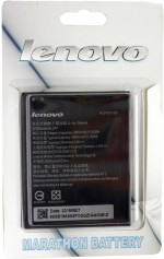 Enigma Lenovo A7000 2900mah Battery
