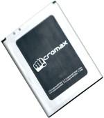 Koie Micromax A76