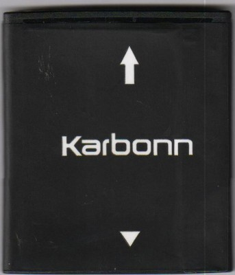 Karbonn a6 star