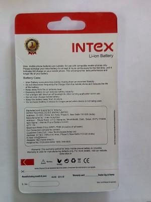 Decode-1800mAh-Battery-(For-Intex-Aqua-i5-mini)